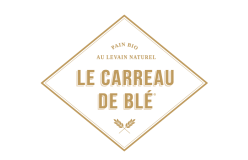 Le Carreau de Blé